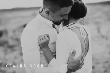 Ania+Patryk, a different wedding story (coming soon)